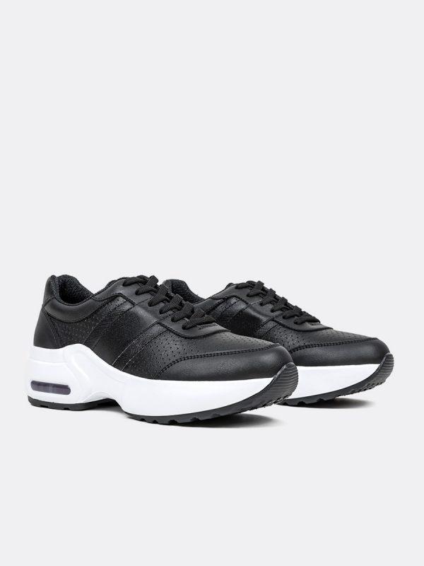COAL2, Todos los zapatos, Tenis, Deportivos, Sintetico, NEG, Vista Galeria