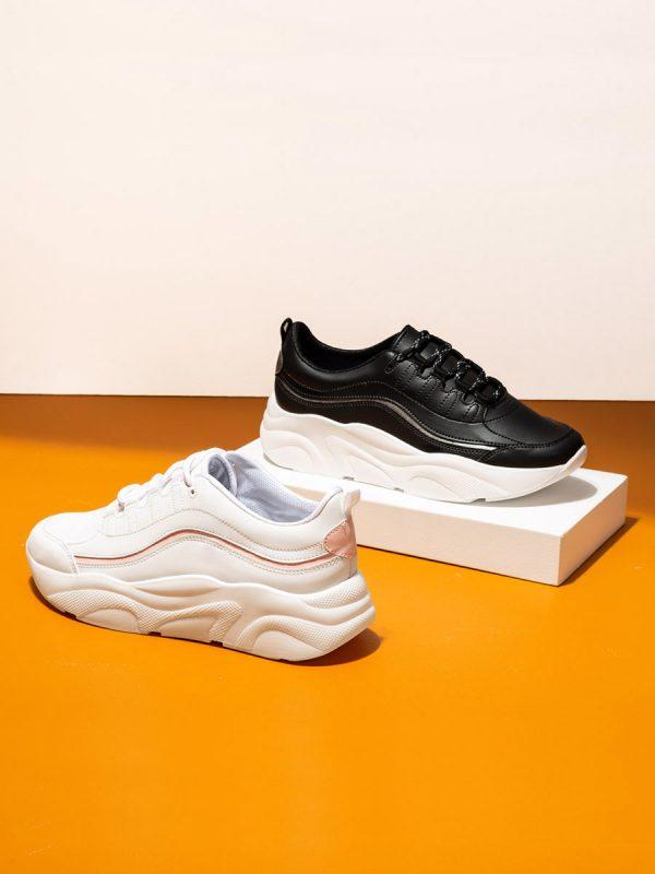 SIDNEY02, Todos los zapatos, Tenis, Deportivos, Sintetico, Vista Galeria
