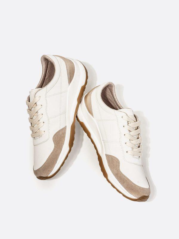 TARK, Todos los zapatos, Tenis, Deportivos, Sintetico, CRE, Vista Galeria