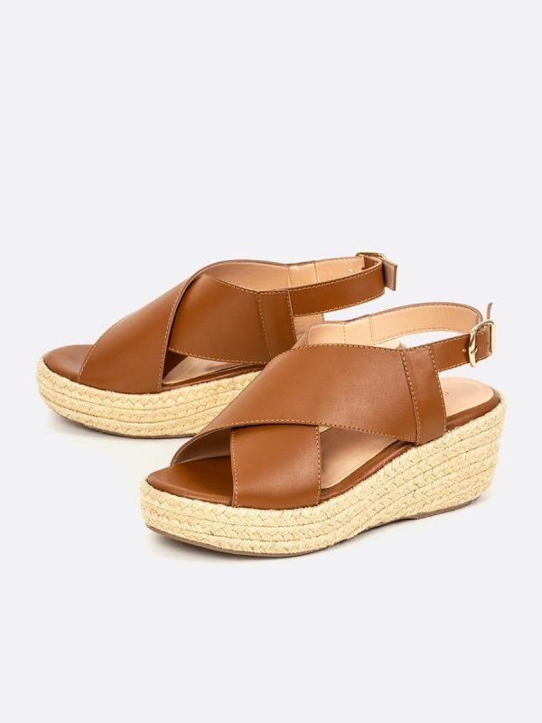 DANELLA2019, Todos los zapatos, Sandalias Plataforma, MIE, Vista Galeria