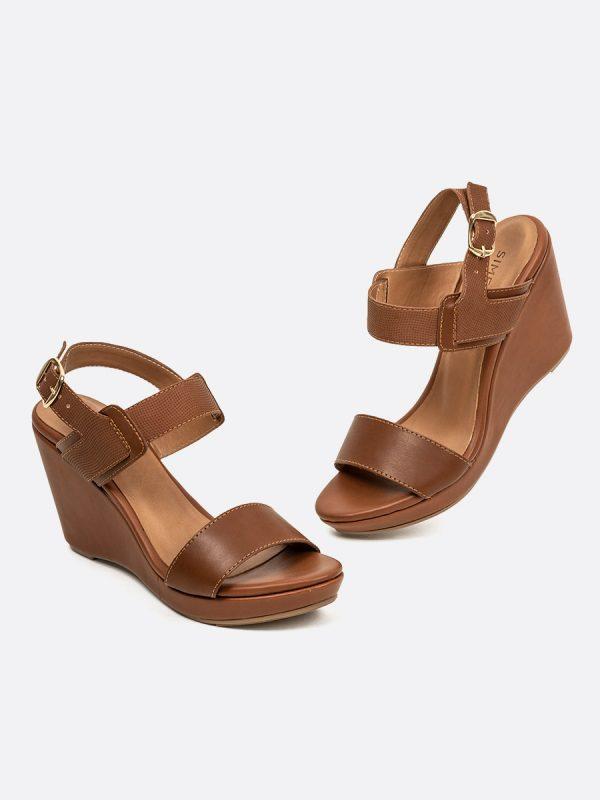 ALEXIA20192, Todos los zapatos, Plataformas, Sandalias Plataformas, Sintético, MIE, Vista Galeria