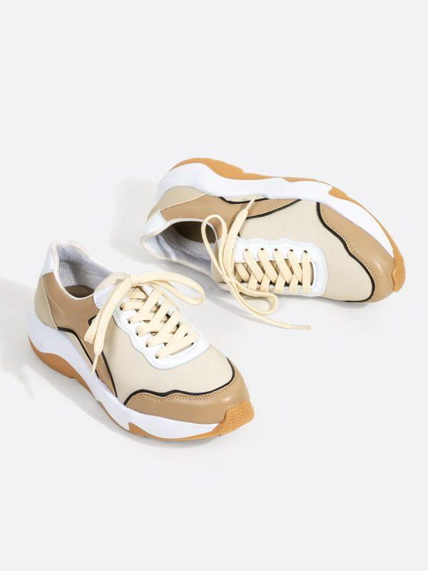 TEGAN, Todos los zapatos, Tenis, Deportivos, ARE, Vista Galeria