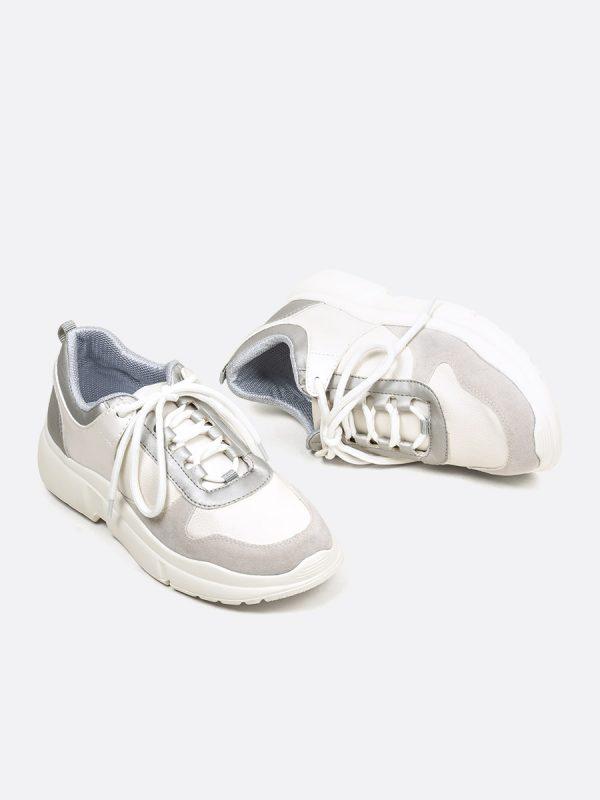 DUNE2, Todos los zapatos, Tenis, Deportivos, BLA, Vista GaleriaDUNE2, Todos los zapatos, Tenis, Deportivos, BLA, Vista Galeria