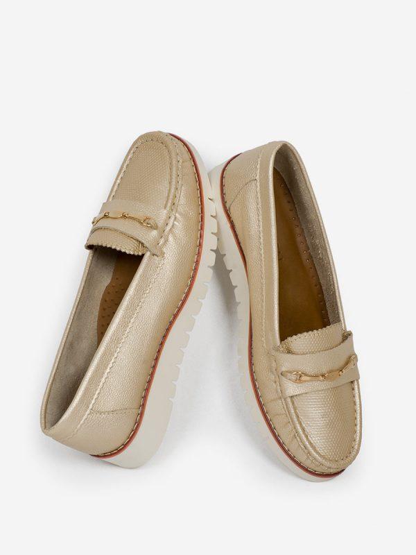 MALU2, Todos los zapatos, Mocasines, Cuero, CHA, Vista Galeria