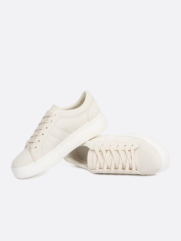 FONTINA, Todos los zapatos, Tenis, Deportivos, NUD, Sintético, Vista Galeria