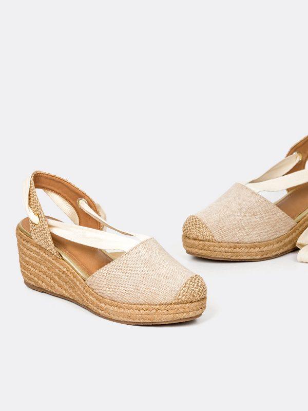 VITA, Todos los zapatos, Plataformas, Sandalias Plataformas, Sintético, CHA, Vista Galeria