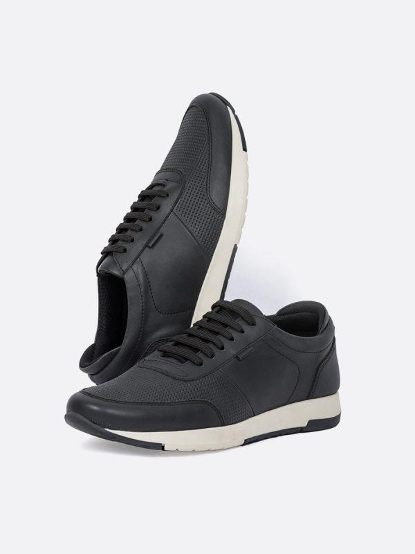 BAHIR01, Todos los zapatos, Deportivos, Tenis, NEG, Vista Galeria