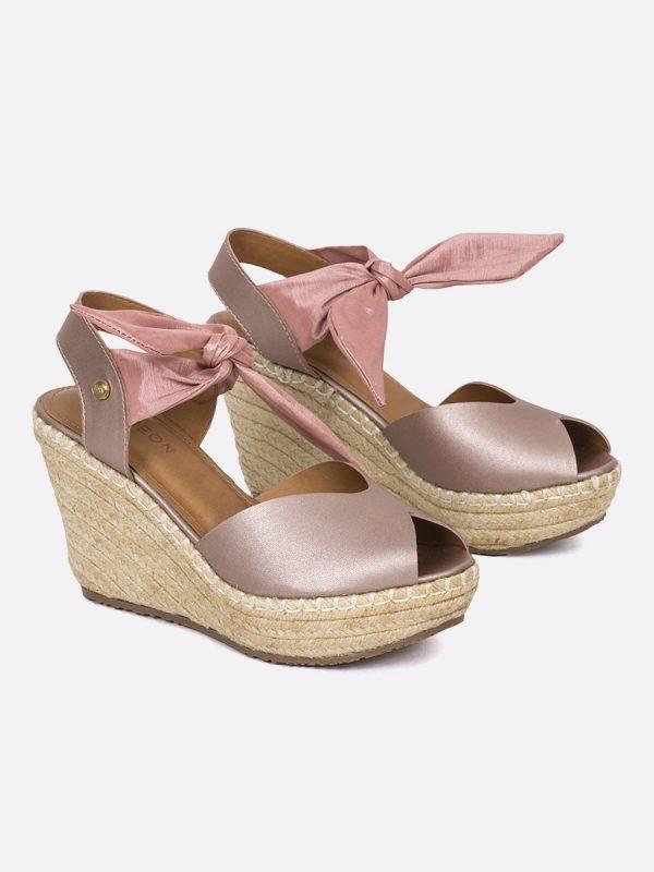 BLOW3, Todos los zapatos, Plataformas, Sandalias Plataformas, Sintético, ORR, Vista Galeria
