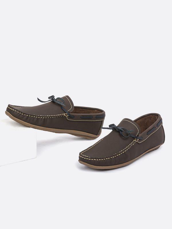 CLAUDIO03, Todos los Zapatos, Mocasines & Apaches, Tenis, CAF, Vista Galeria