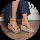 Mega-menú-Zapatos-Ellas