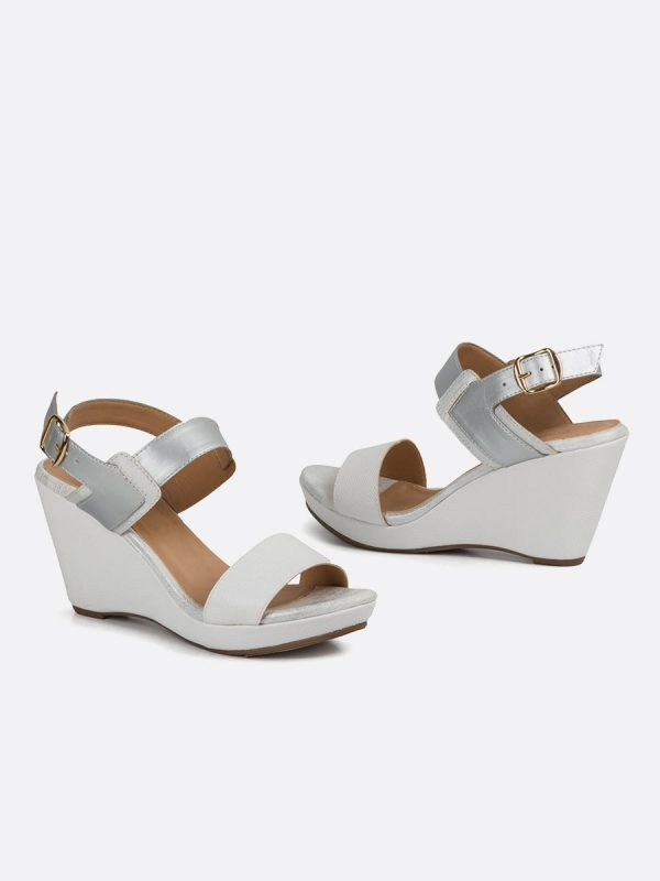 ALEXIA20, Todos los zapatos, Plataformas, Sandalias Plataformas, Sintético, BXP, Vista Galeria