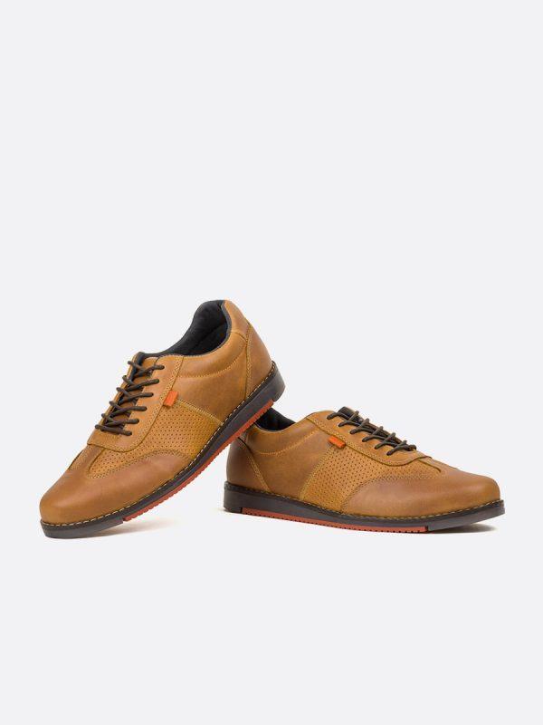 CHAMPIO02, Todos los zapatos, Casuales, MIE, Vista Galeria