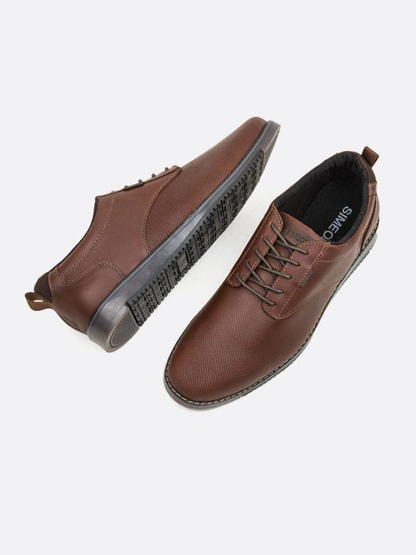 CHAMPIO03, Todos los zapatos, Casuales, COG, Vista Galeria
