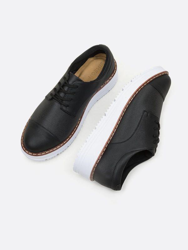 EMILIANA2020, Todos los zapatos, Zapatos de NEG, Vista Galeria