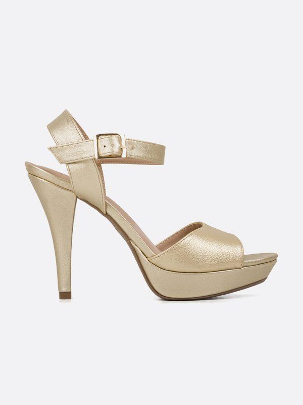 KYLE-Todos-los-zapatos-Plataformas-Sandalias-Plataformas-Sintético-CHA-Vista-Lateral
