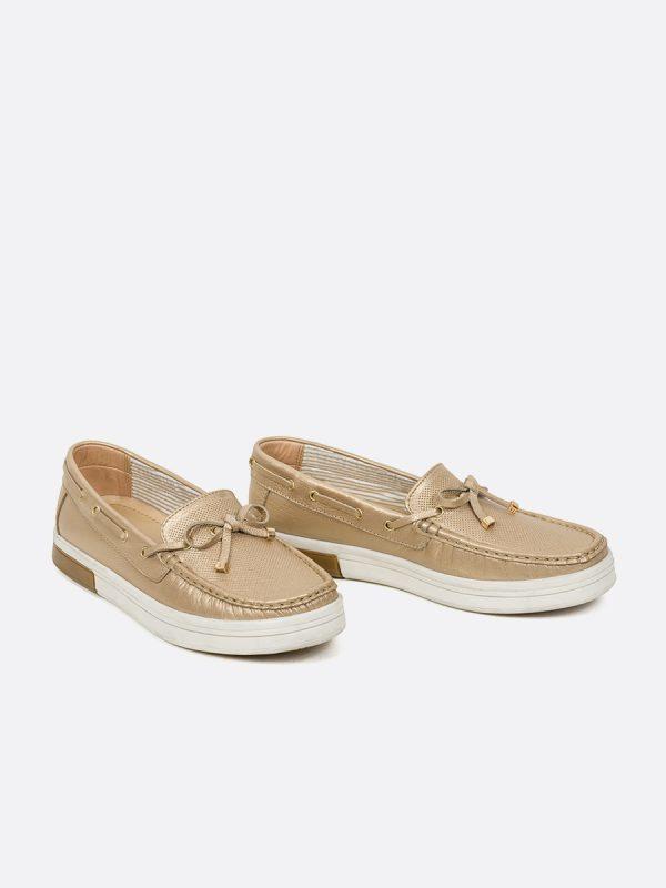 MALIBU20, Todos los zapatos, Mocasines, Cuero, CHA, Vista Galeria