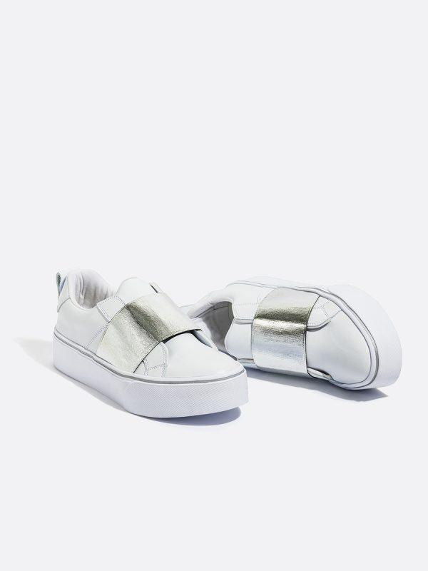 DINER, Todos los zapatos, Tenis, Deportivos, BLA, Vista Galeria