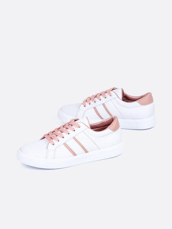 MERIDA, Todos los zapatos, Tenis, Deportivos, BXR, Sintético, Vista Galeria