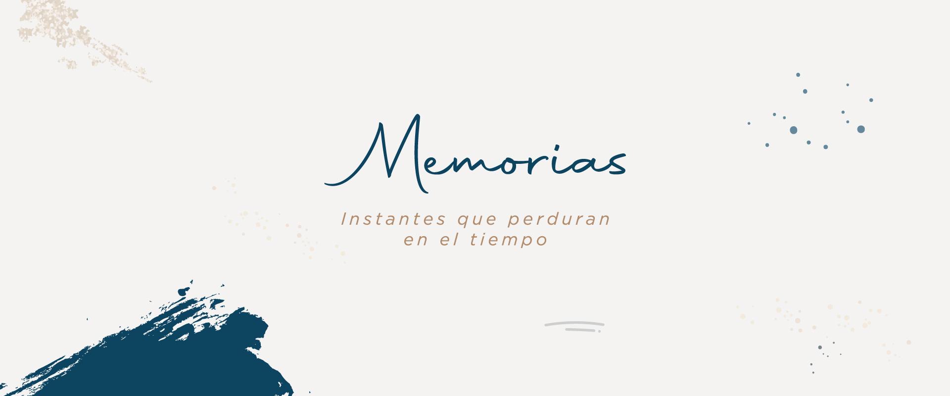 Landing-Page-Memorias-1