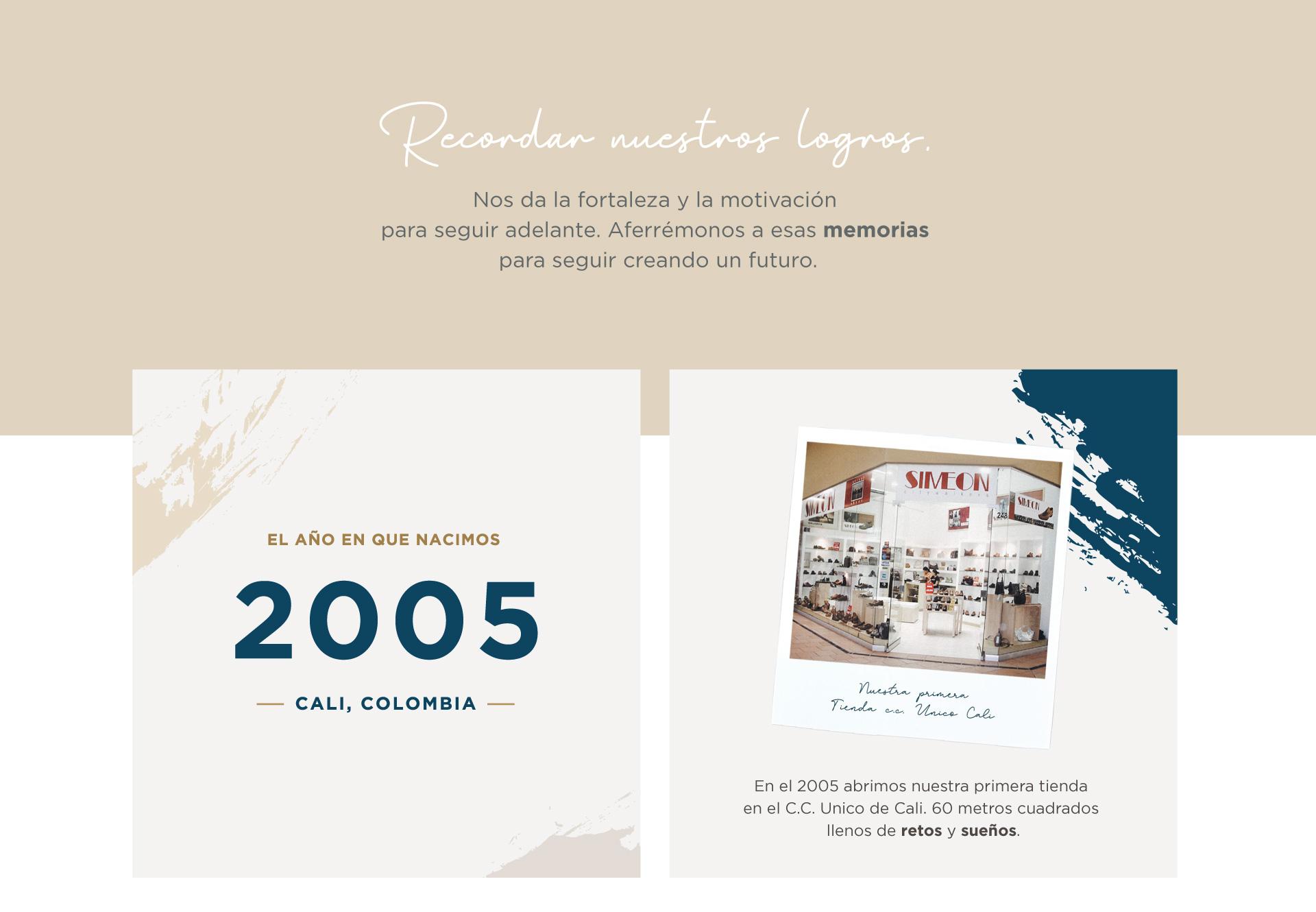Landing-Page-Memorias-2