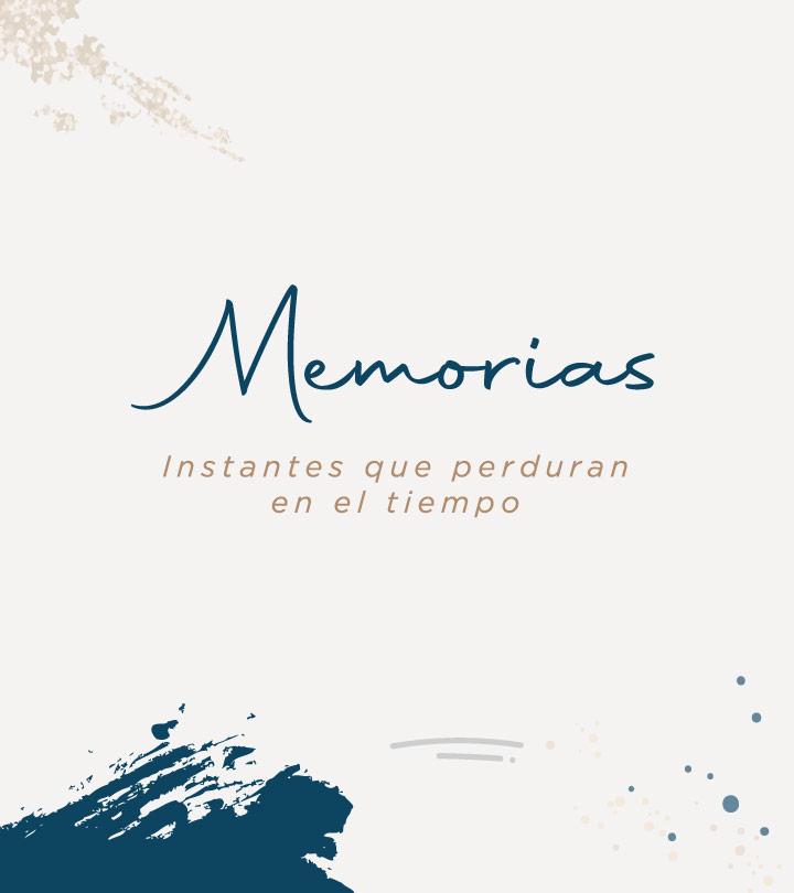 Landing-Page-Memorias-Mobile-1