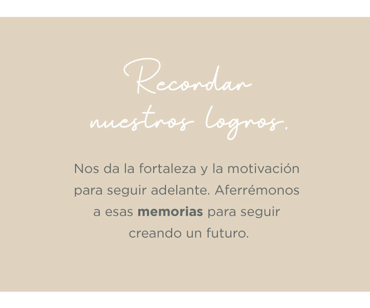 Landing-Page-Memorias-Mobile-2