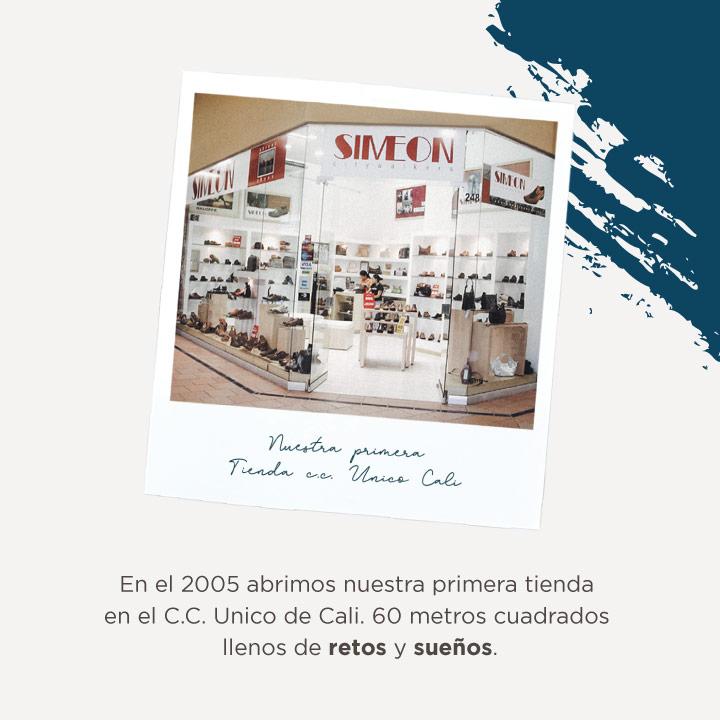 Landing-Page-Memorias-Mobile-4