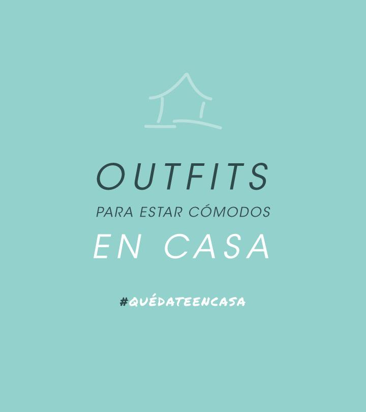 Outfits-portada-2
