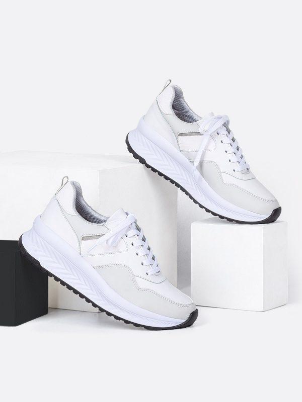 RYLE2, Todos los zapatos, Tenis, Deportivos, BLA, Sintético, Vista Galeria