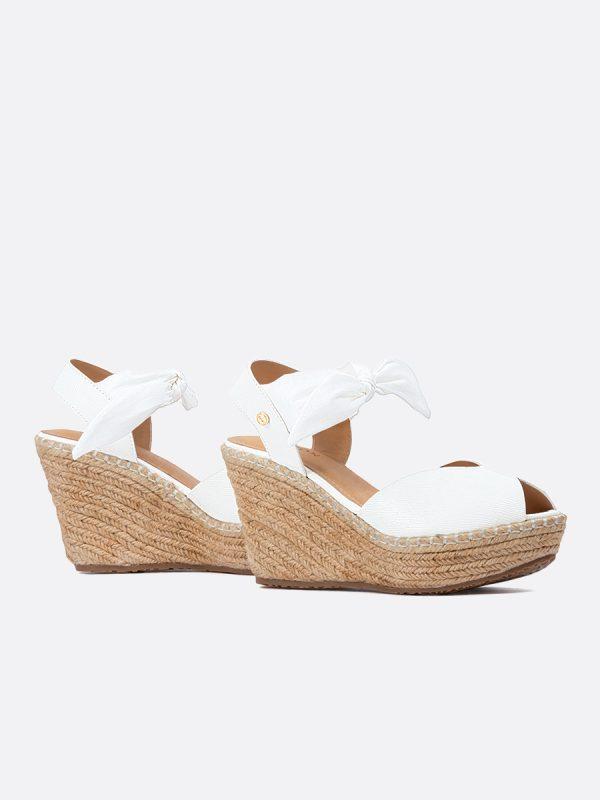 BLOW20, Todos los zapatos, Plataformas, Sandalias Plataformas, Sintético, BLA, Vista Galeria