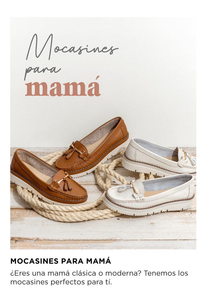 Banner-Móvil-Mama-2020-6
