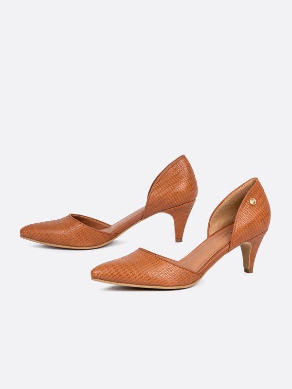 LIPE2020, Todos los zapatos, Zapatos de Tacón, MIE, Vista galeria