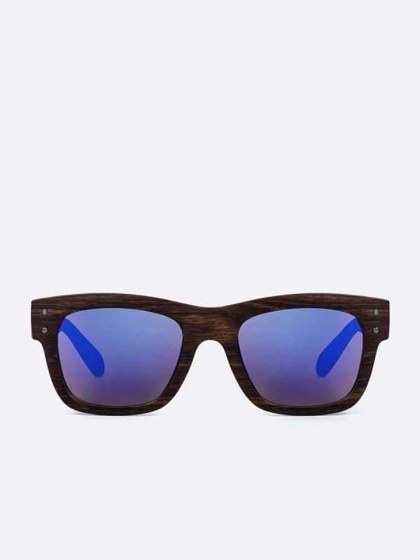 GM0112-Accesorios, Gafas casuales, vista frontal