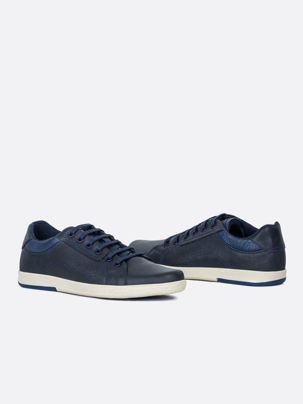 MADRID03-Tenis para hombre, Zapatos, Vista Galería