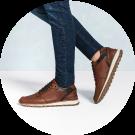 Mega-Menú-Sept-Zapatos-Ellos