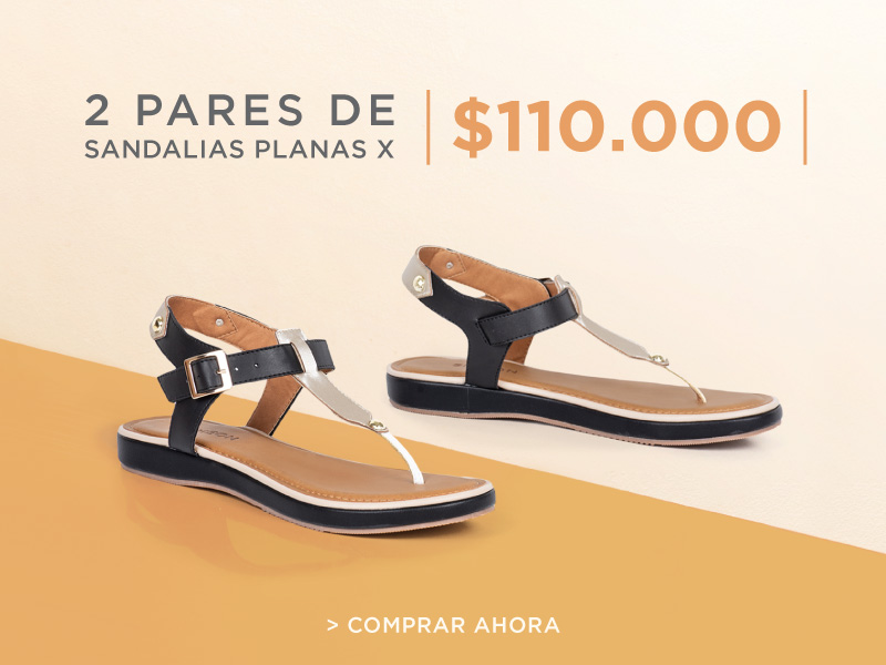 Pop-up-Sandalias-Planas