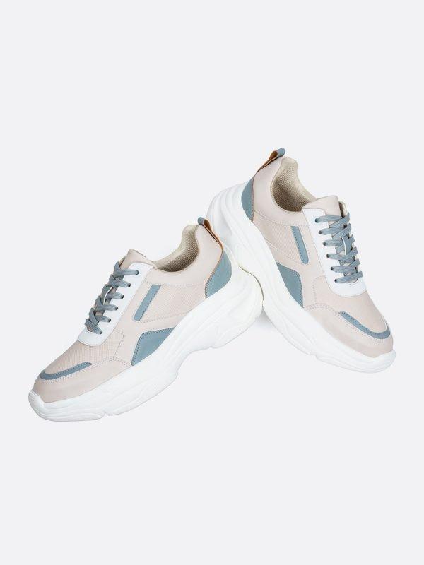 ANAY2-NUD, Todos los zapatos, Tenis, Galeria