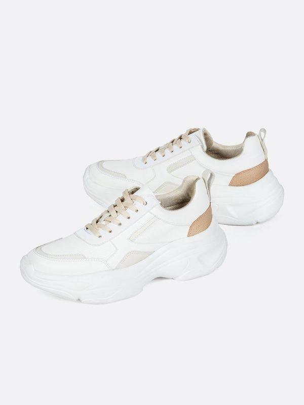 ANAY2-TAL, Todos los zapatos, Tenis, galeria