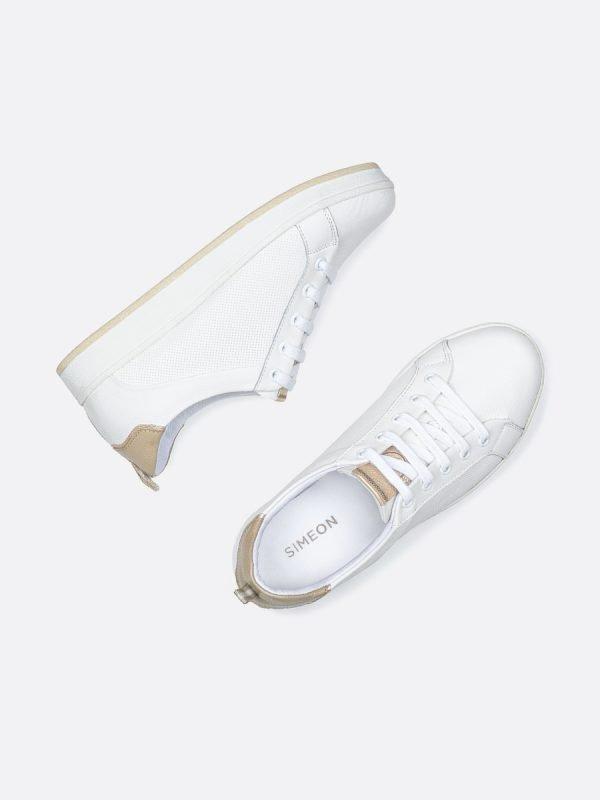 AVY-BLA, Todos los zapatos, Tenis, vista galeria