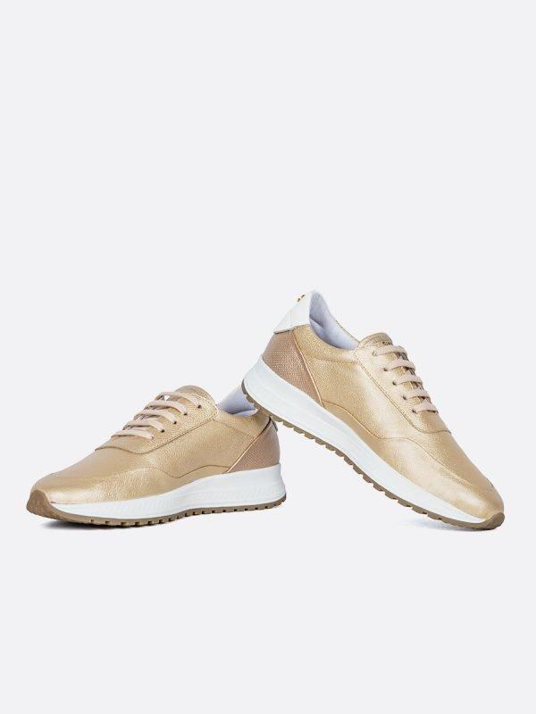 BLOOM-CHA, Todos los zapatos, Tenis, vista galeria