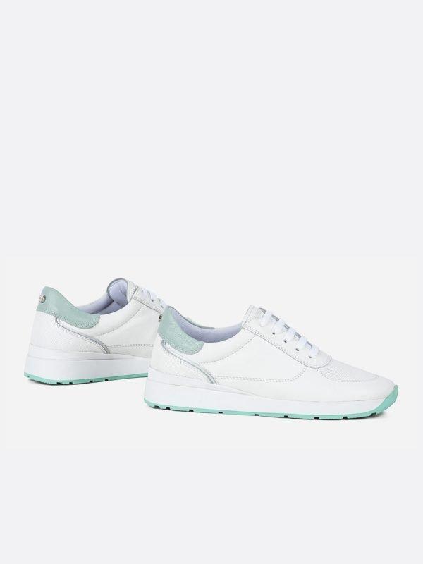 LINED-BLA, Todos los zapatos, Tenis, vista galeria