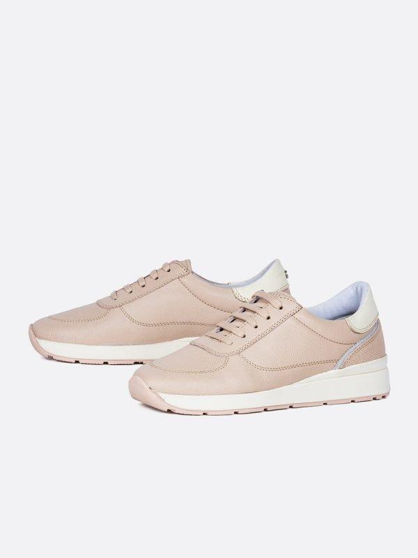 LINED-NUD, Todos los zapatos, Tenis, vista galeria