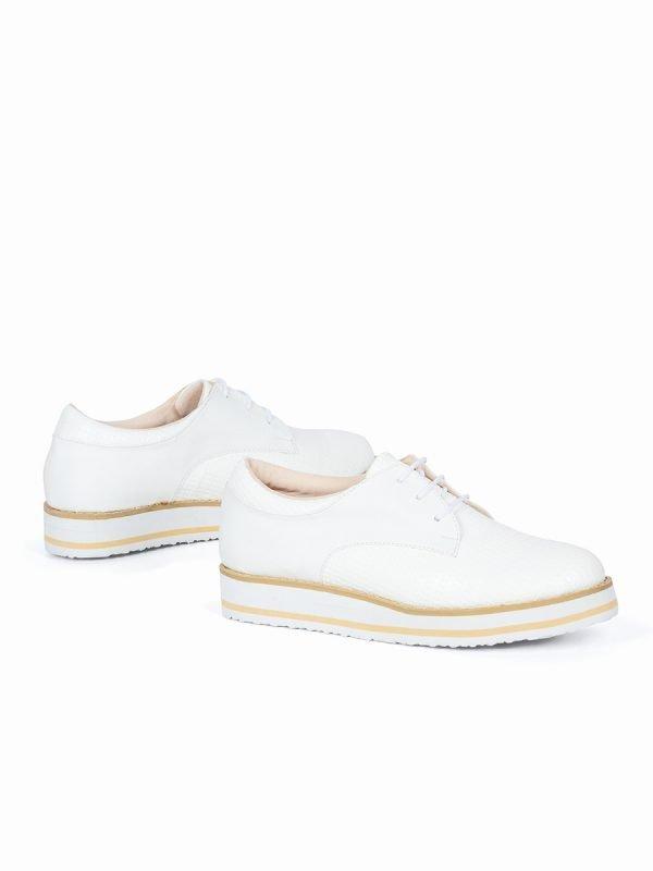 TEVA2-BLA, Todos los zapatos, cordon casual, vista galeria