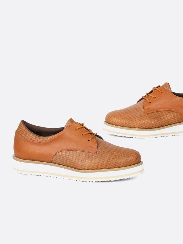 TEVA2-MIE, Todos los zapatos, cordon casual, vista galeria