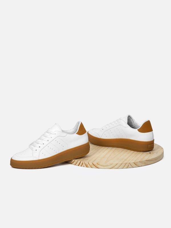 BALY-BLA, Todos los zapatos, Tenis, galeria
