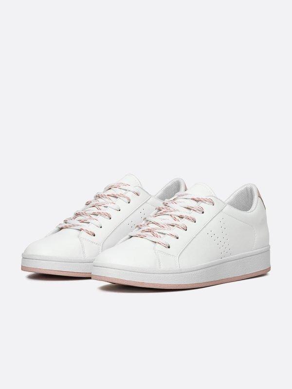 BALY2-BLA, Todos los zapatos, Tenis, galeria
