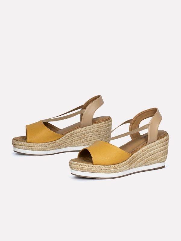 ABET2-MOS, Todos los zapatos, Sandalias Plataforma, galeria