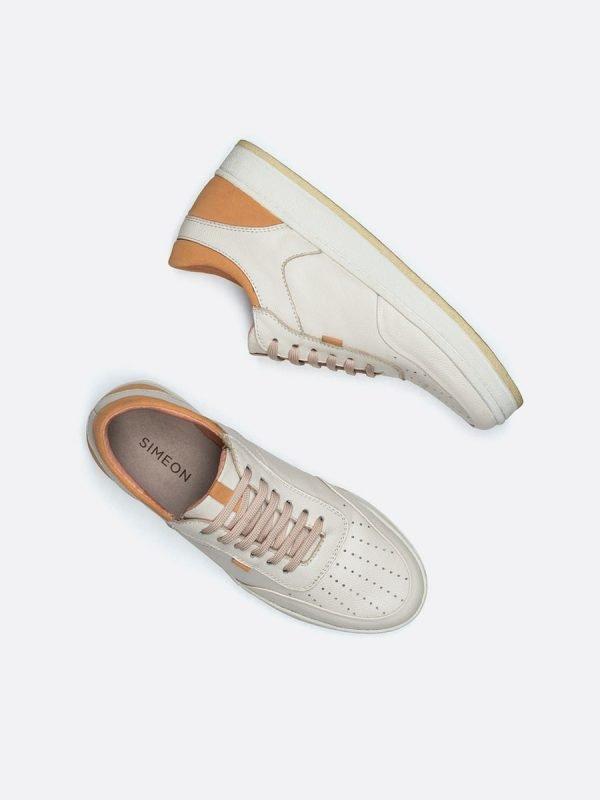 FILL-CRE, Todos los zapatos, Tenis, galeria
