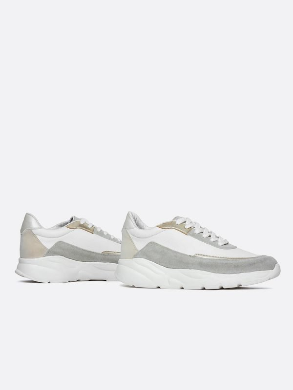 KIMOR3-BLA, Todos los zapatos, Tenis, galeria