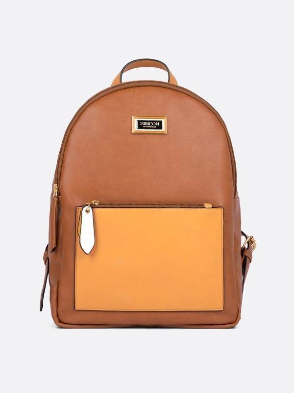P149BS-MIE, Accesorios, Todos los Accesorios, Backpack, Morrales, Vista frontal